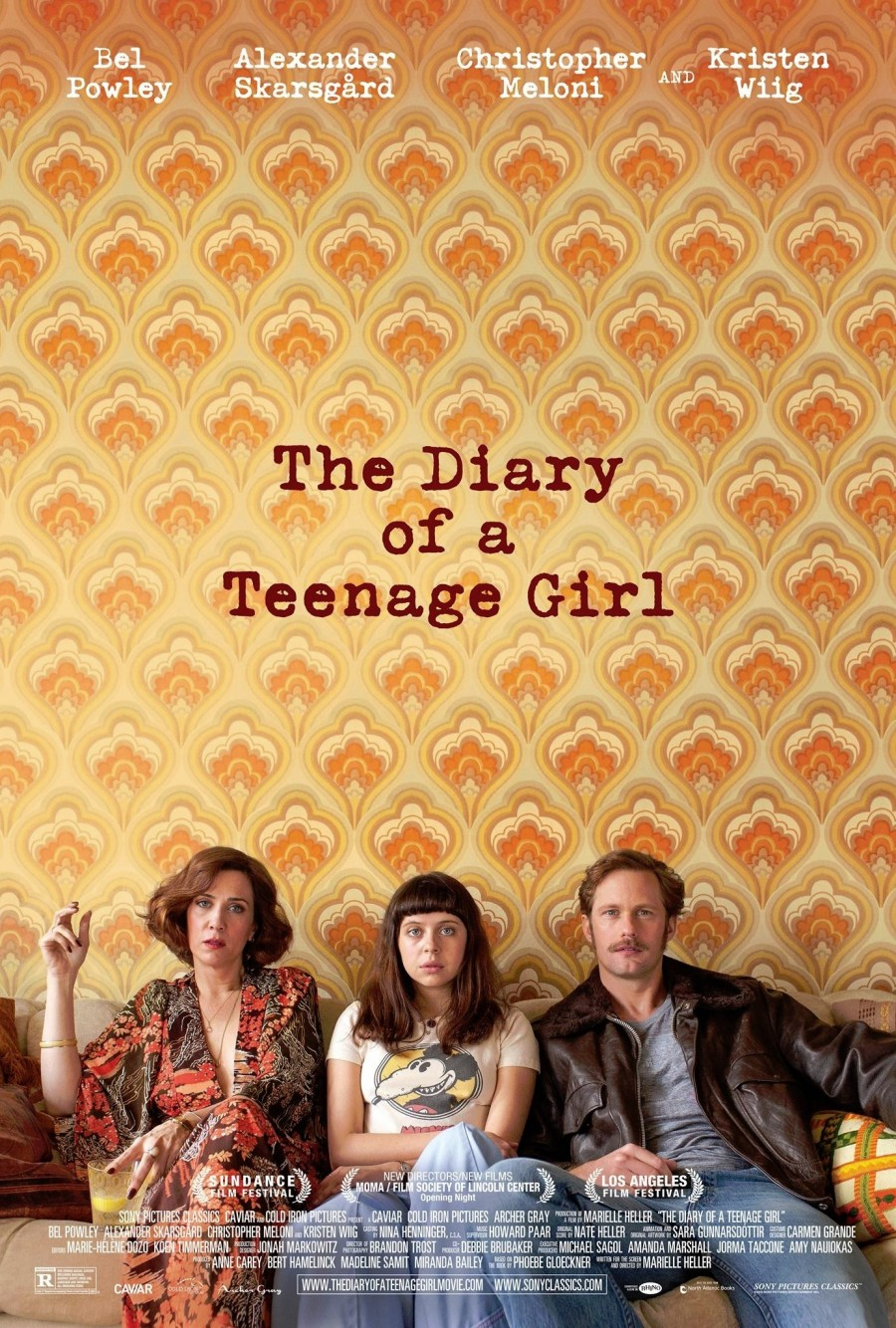 The-Diary-of-a-Teenage-Girl-Poster-900x1334