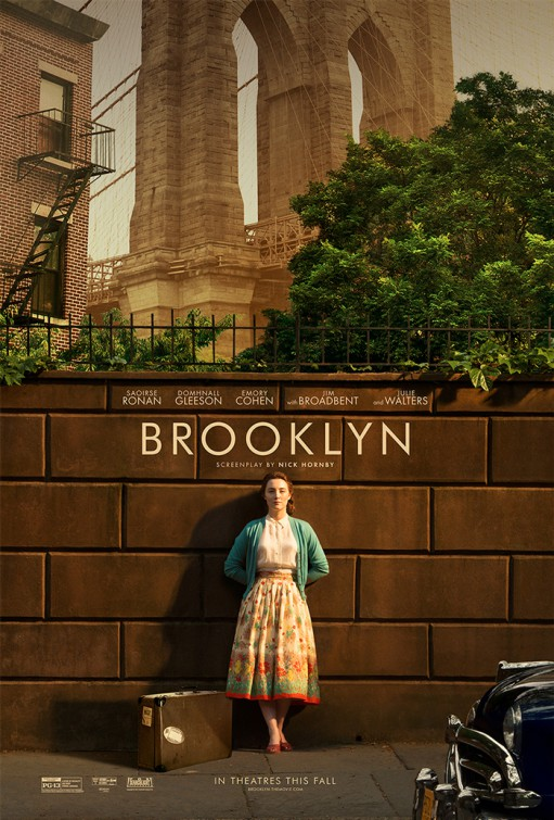 brooklynposter1