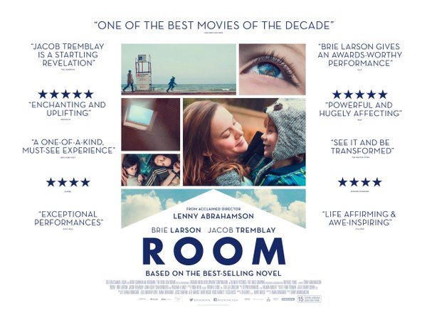 roomposter